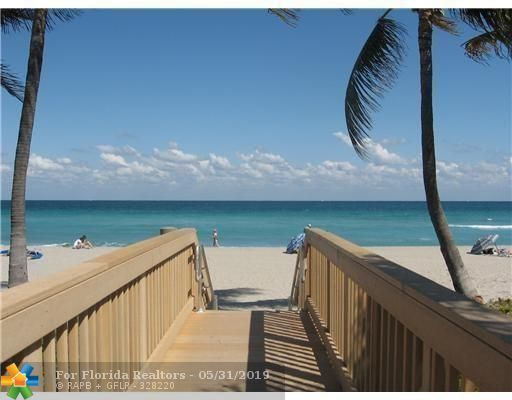 Summit for Sale - 1201 S Ocean Dr, Unit 1012N, Hollywood 33019, photo 36 of 45