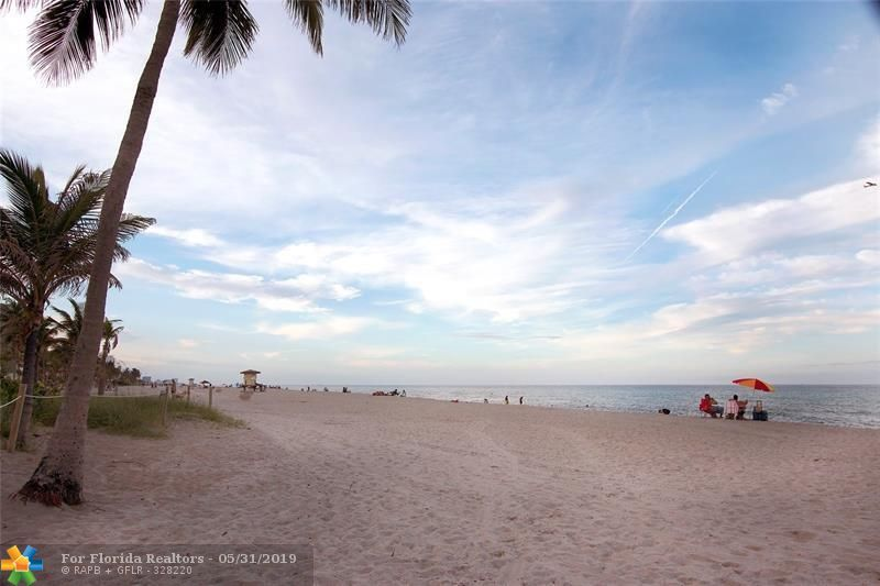 Summit for Sale - 1201 S Ocean Dr, Unit 1012N, Hollywood 33019, photo 45 of 45
