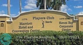 Heron Preserve for Sale - Coral Springs, FL 33076, photo 31 of 50