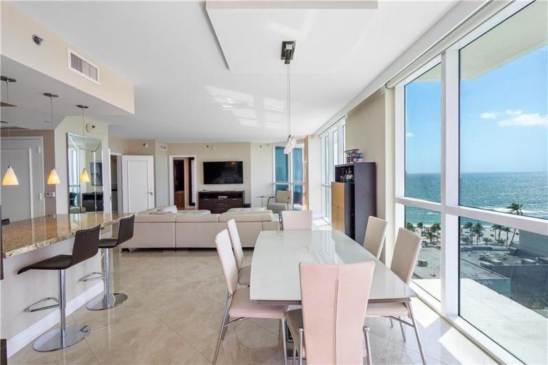 Las Olas Beach Club for Sale - 101 S Fort Lauderdale Beach Blvd, Unit 1107, Fort Lauderdale 33316, photo 6 of 35