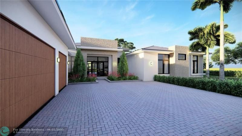 Santa Fe Estates for Sale - 15400 SW 54 PLACE, Southwest Ranches 33331, photo 3 of 71