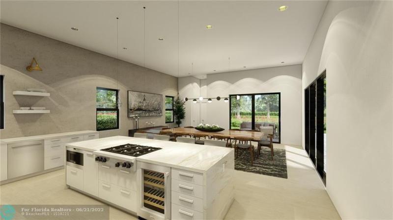 Santa Fe Estates for Sale - 15400 SW 54 PLACE, Southwest Ranches 33331, photo 9 of 71