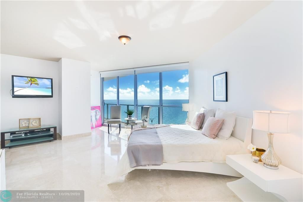Ocean Palms for Sale - 3101 S Ocean Dr, Unit 2506, Hollywood 33019, photo 14 of 21