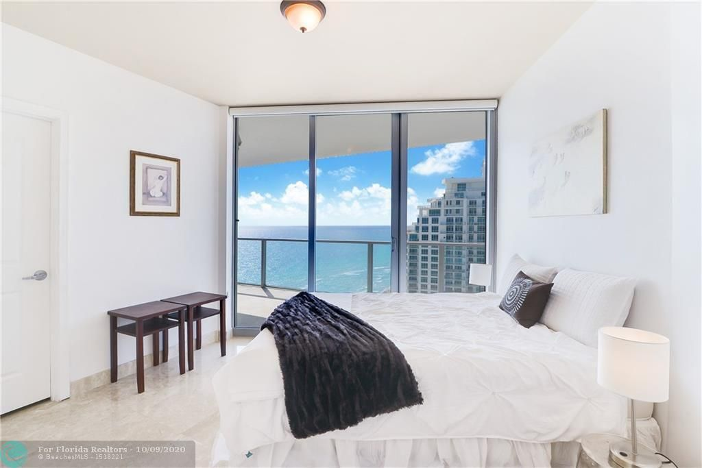 Ocean Palms for Sale - 3101 S Ocean Dr, Unit 2506, Hollywood 33019, photo 16 of 21