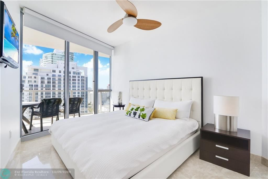 Ocean Palms for Sale - 3101 S Ocean Dr, Unit 2506, Hollywood 33019, photo 17 of 21