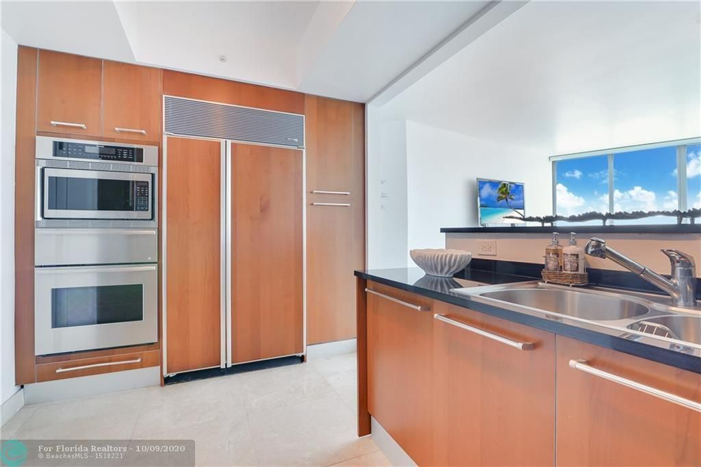 Ocean Palms for Sale - 3101 S Ocean Dr, Unit 2506, Hollywood 33019, photo 8 of 21