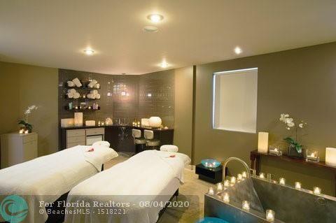 Atlantic Hotel Condominium for Sale - 601 N Fort Lauderdale Beach Blvd, Unit 615, Fort Lauderdale 33304, photo 19 of 24