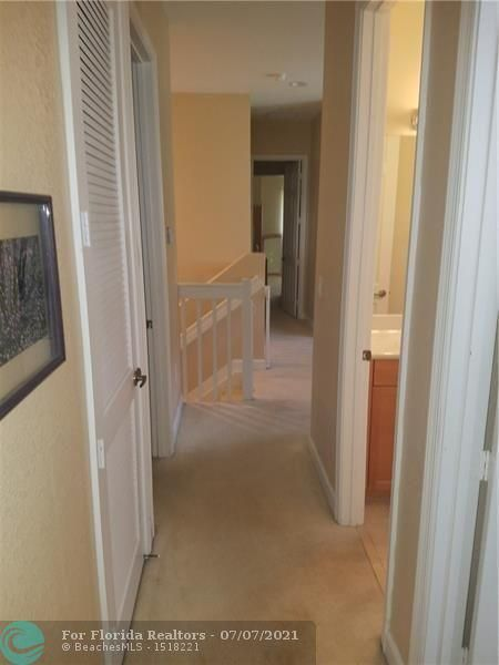Heron Preserve for Sale - 6017 NW 118th Dr, Unit 6017, Coral Springs 33076, photo 10 of 28