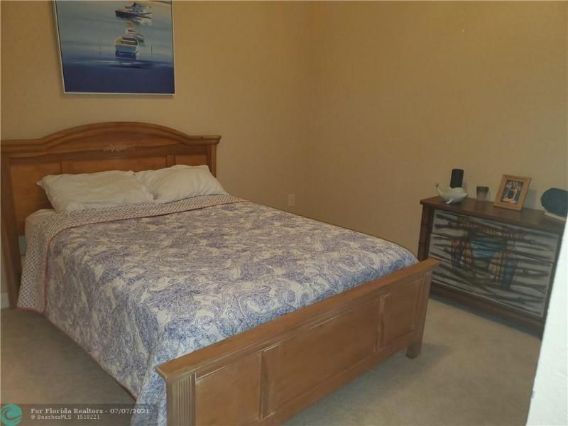 Heron Preserve for Sale - 6017 NW 118th Dr, Unit 6017, Coral Springs 33076, photo 18 of 28