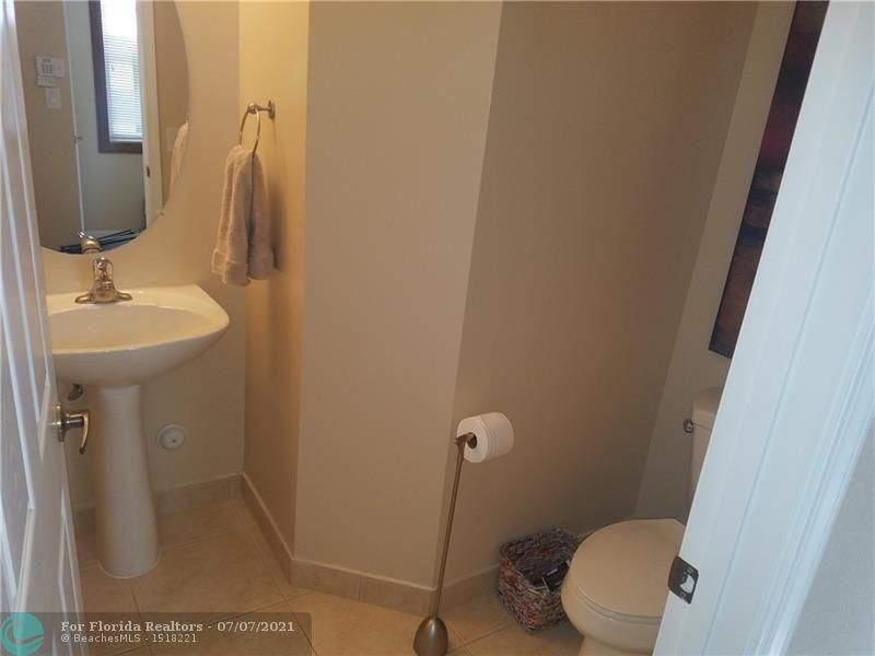 Heron Preserve for Sale - 6017 NW 118th Dr, Unit 6017, Coral Springs 33076, photo 20 of 28