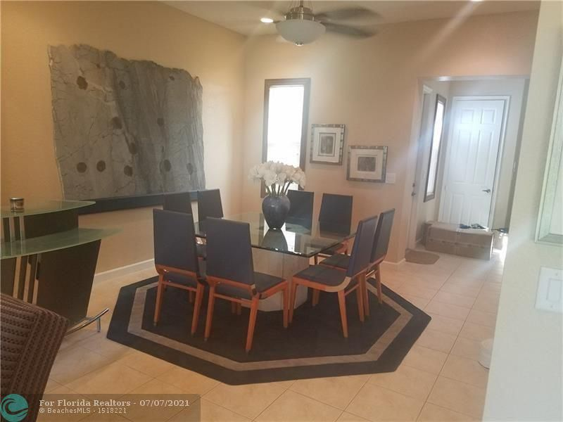 Heron Preserve for Sale - 6017 NW 118th Dr, Unit 6017, Coral Springs 33076, photo 7 of 28