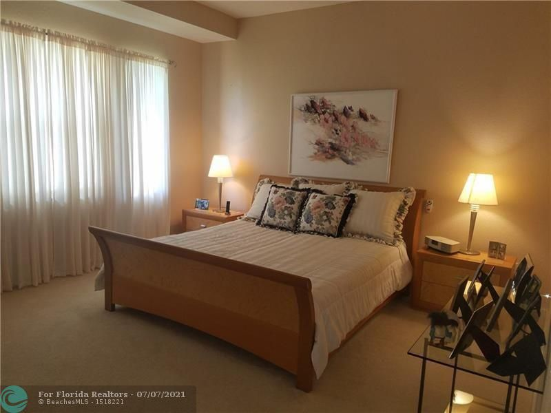 Heron Preserve for Sale - 6017 NW 118th Dr, Unit 6017, Coral Springs 33076, photo 8 of 28