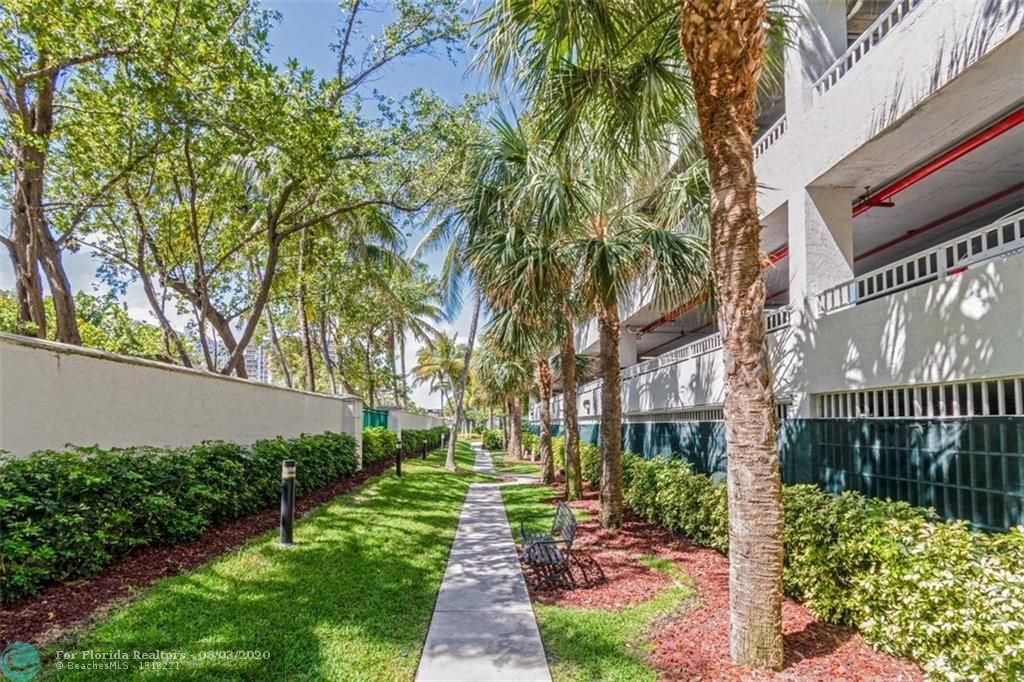 L'Hermitage for Sale - 3200 N Ocean Blvd, Unit PH2708, Fort Lauderdale 33308, photo 71 of 71