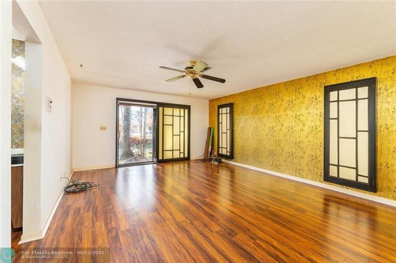 Venetian Isles for Sale - 4430 NE 29th Ave, Lighthouse Point 33064, photo 10 of 18