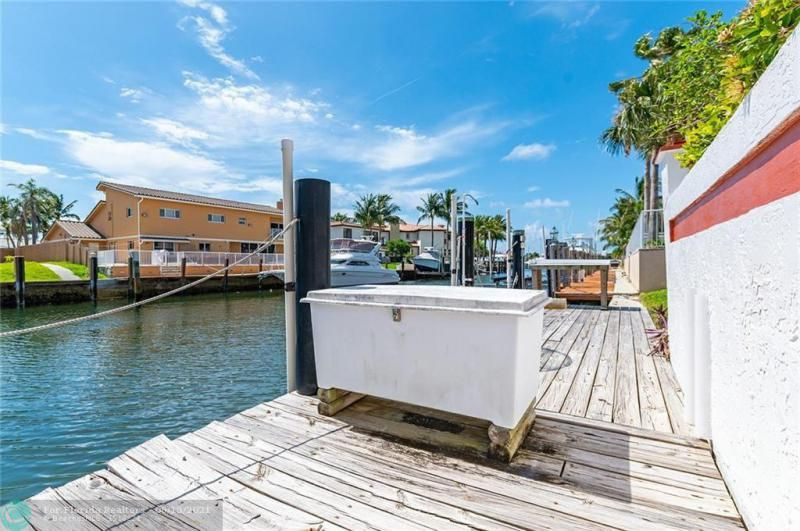 Venetian Isles for Sale - 4430 NE 29th Ave, Lighthouse Point 33064, photo 18 of 18