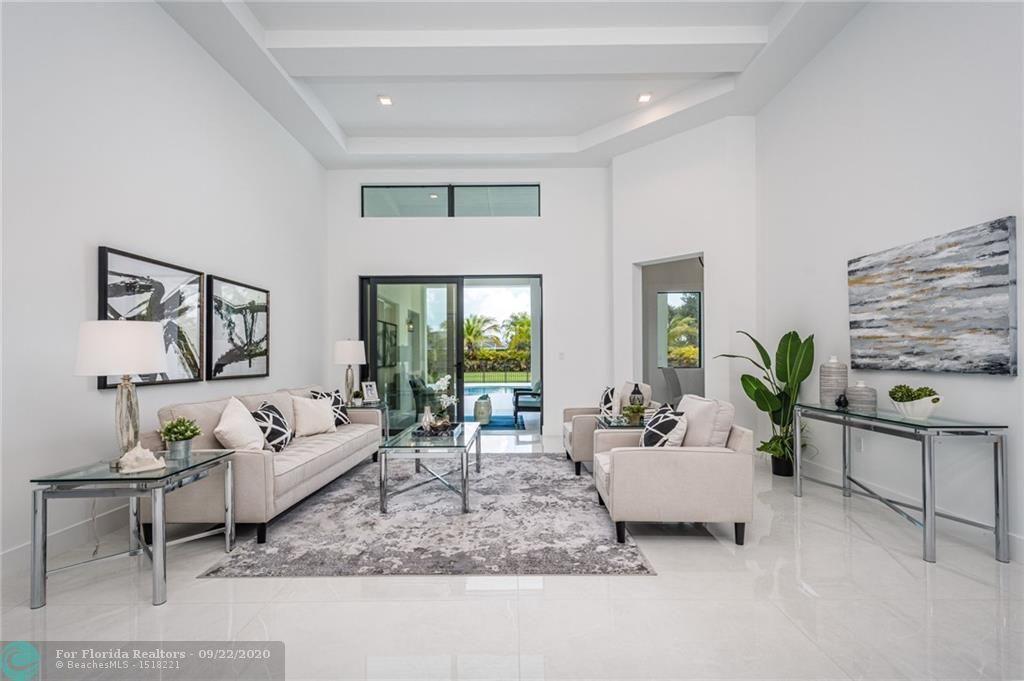 Santa Fe Estates for Sale - 15100 SW 54 PL, Southwest Ranches 33331, photo 13 of 42