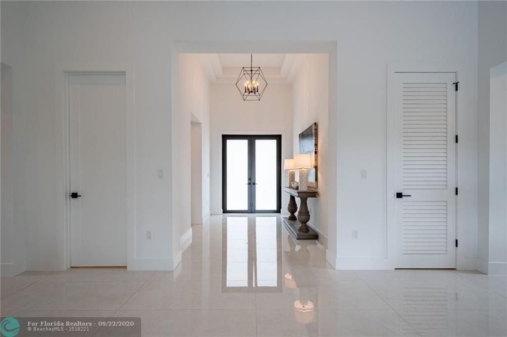 Santa Fe Estates for Sale - 15100 SW 54 PL, Southwest Ranches 33331, photo 14 of 42