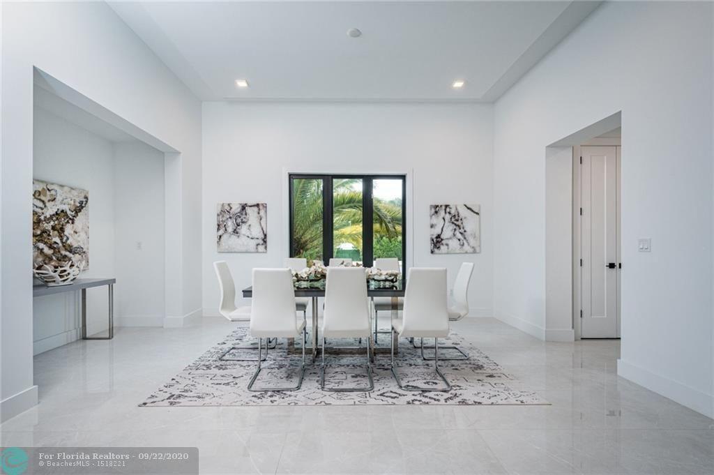Santa Fe Estates for Sale - 15100 SW 54 PL, Southwest Ranches 33331, photo 17 of 42