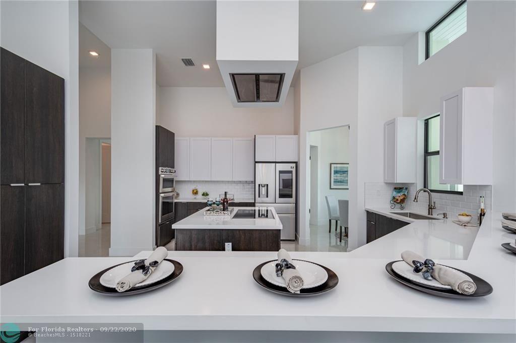 Santa Fe Estates for Sale - 15100 SW 54 PL, Southwest Ranches 33331, photo 20 of 42