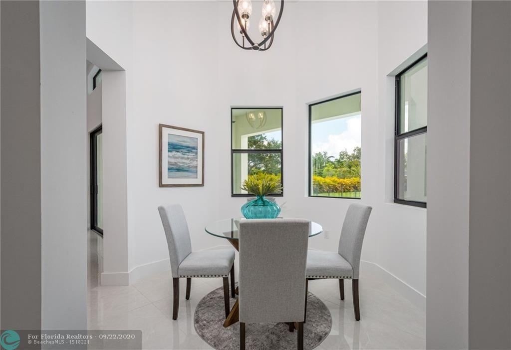 Santa Fe Estates for Sale - 15100 SW 54 PL, Southwest Ranches 33331, photo 22 of 42