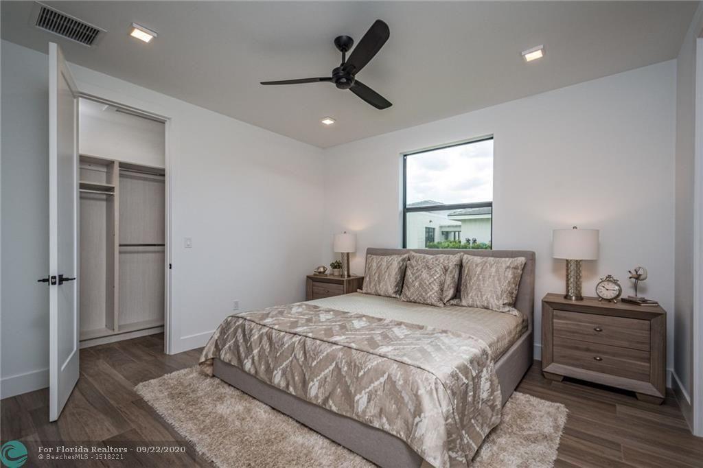 Santa Fe Estates for Sale - 15100 SW 54 PL, Southwest Ranches 33331, photo 35 of 42