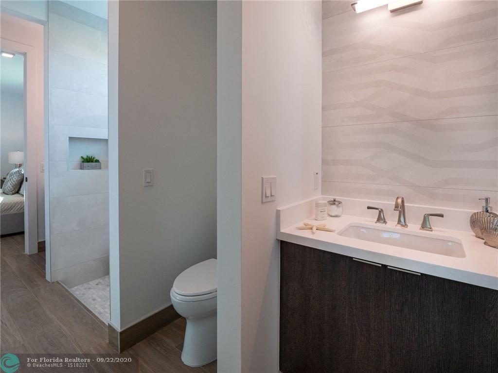 Santa Fe Estates for Sale - 15100 SW 54 PL, Southwest Ranches 33331, photo 36 of 42