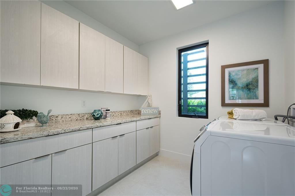 Santa Fe Estates for Sale - 15100 SW 54 PL, Southwest Ranches 33331, photo 39 of 42