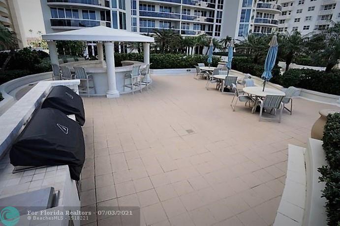 L'Ambiance for Sale - 4240 Galt Ocean Dr, Unit 905, Fort Lauderdale 33308, photo 21 of 38