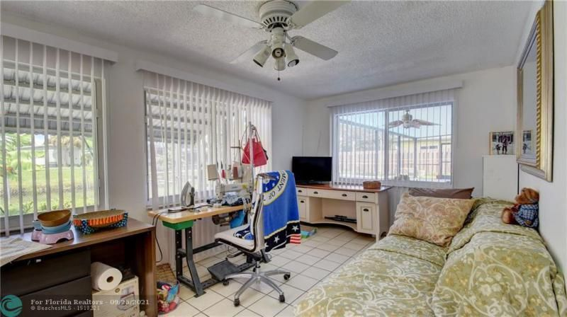 Homes Of Margate for Sale - 6713 NW 27th St, Margate 33063, photo 15 of 42