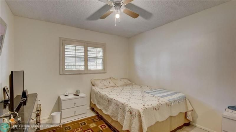 Homes Of Margate for Sale - 6713 NW 27th St, Margate 33063, photo 24 of 42