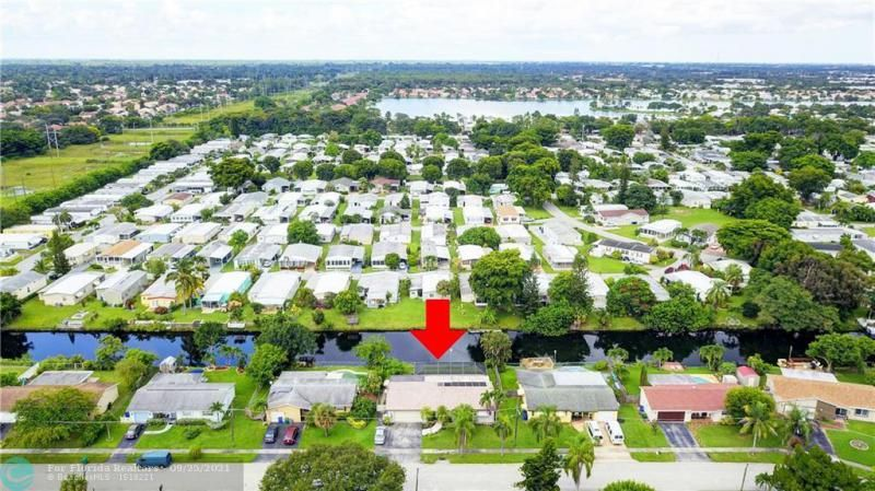 Homes Of Margate for Sale - 6713 NW 27th St, Margate 33063, photo 40 of 42