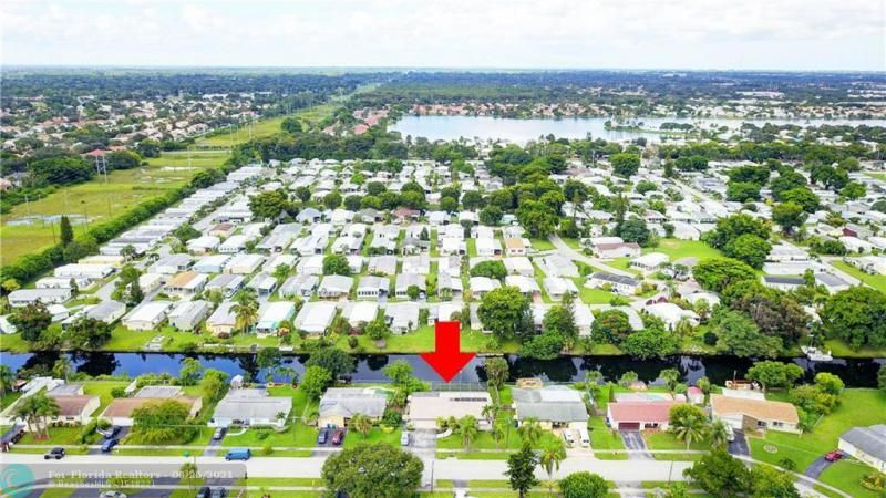 Homes Of Margate for Sale - 6713 NW 27th St, Margate 33063, photo 41 of 42