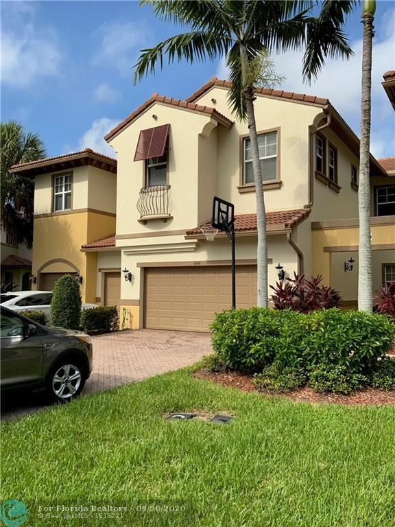 Heron Preserve for Sale - 6004 NW 118th Dr, Coral Springs 33076, photo 1 of 55
