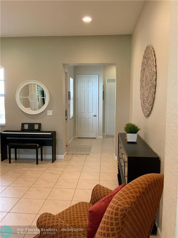 Heron Preserve for Sale - 6004 NW 118th Dr, Coral Springs 33076, photo 10 of 55