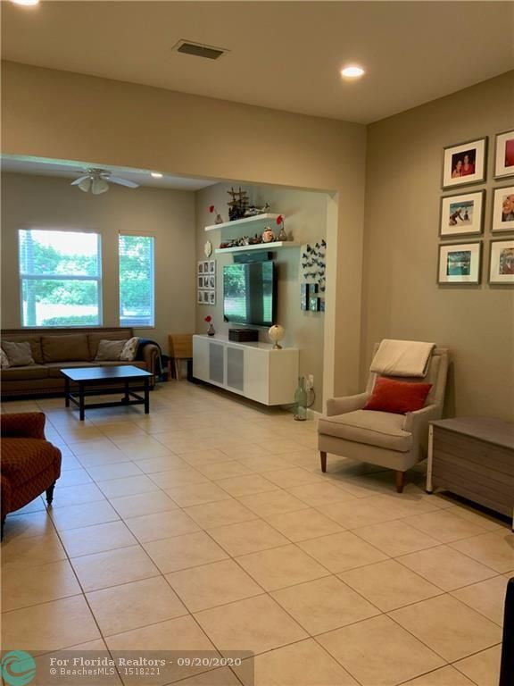 Heron Preserve for Sale - 6004 NW 118th Dr, Coral Springs 33076, photo 11 of 55