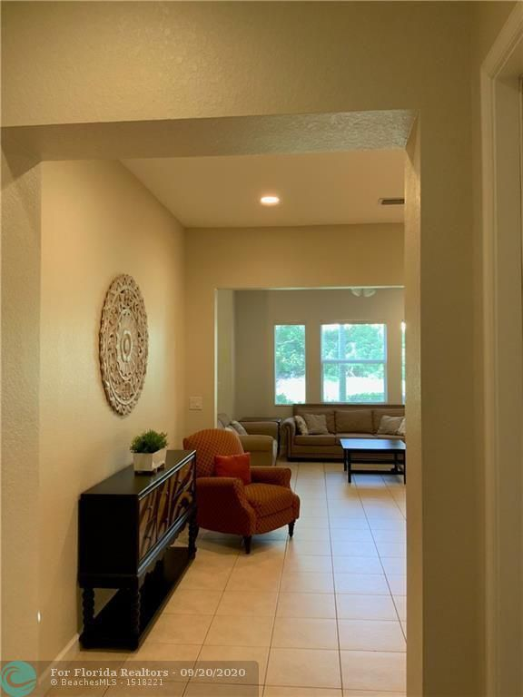 Heron Preserve for Sale - 6004 NW 118th Dr, Coral Springs 33076, photo 12 of 55