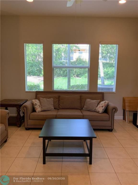 Heron Preserve for Sale - 6004 NW 118th Dr, Coral Springs 33076, photo 13 of 55