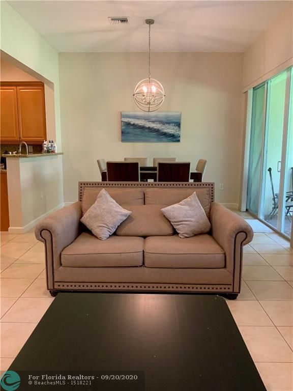 Heron Preserve for Sale - 6004 NW 118th Dr, Coral Springs 33076, photo 14 of 55