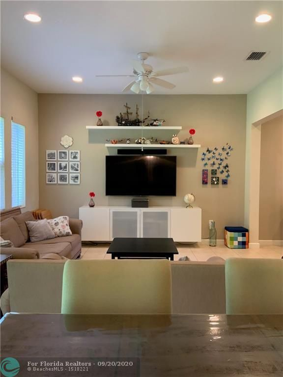 Heron Preserve for Sale - 6004 NW 118th Dr, Coral Springs 33076, photo 15 of 55