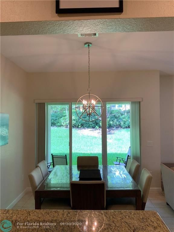 Heron Preserve for Sale - 6004 NW 118th Dr, Coral Springs 33076, photo 16 of 55