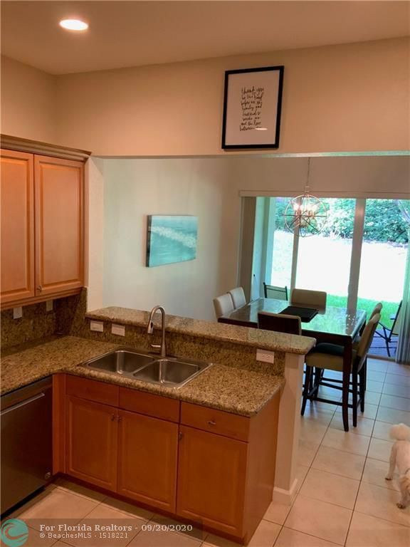 Heron Preserve for Sale - 6004 NW 118th Dr, Coral Springs 33076, photo 17 of 55
