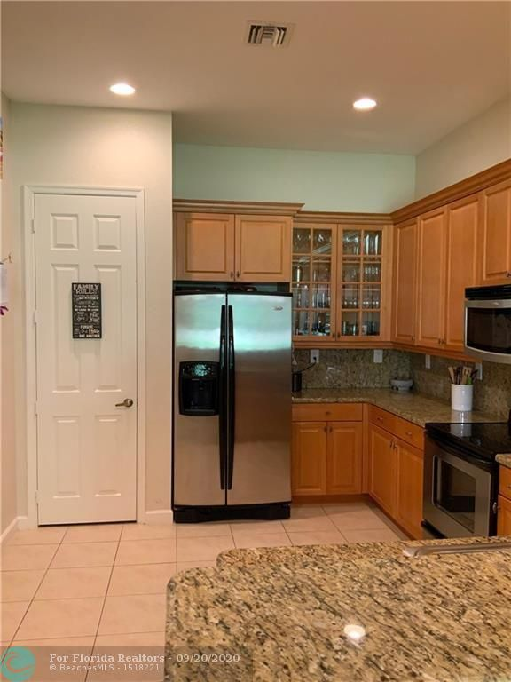 Heron Preserve for Sale - 6004 NW 118th Dr, Coral Springs 33076, photo 19 of 55