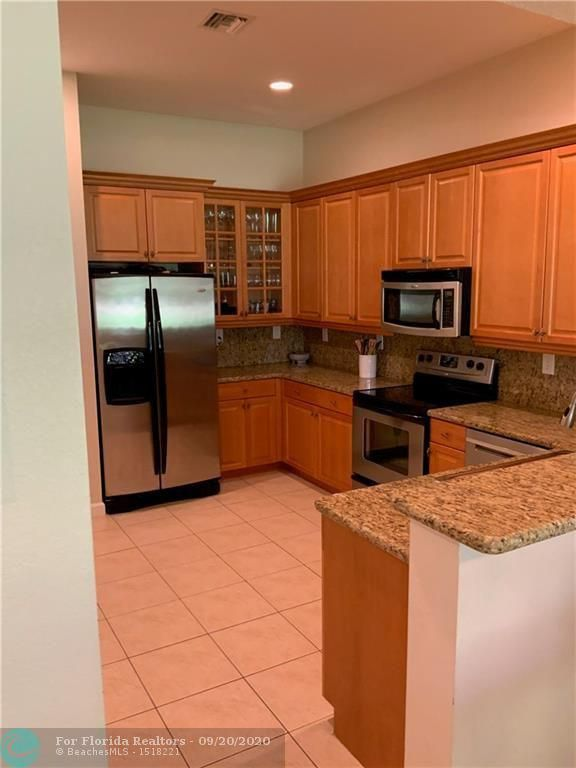 Heron Preserve for Sale - 6004 NW 118th Dr, Coral Springs 33076, photo 20 of 55