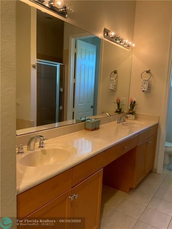 Heron Preserve for Sale - 6004 NW 118th Dr, Coral Springs 33076, photo 49 of 55