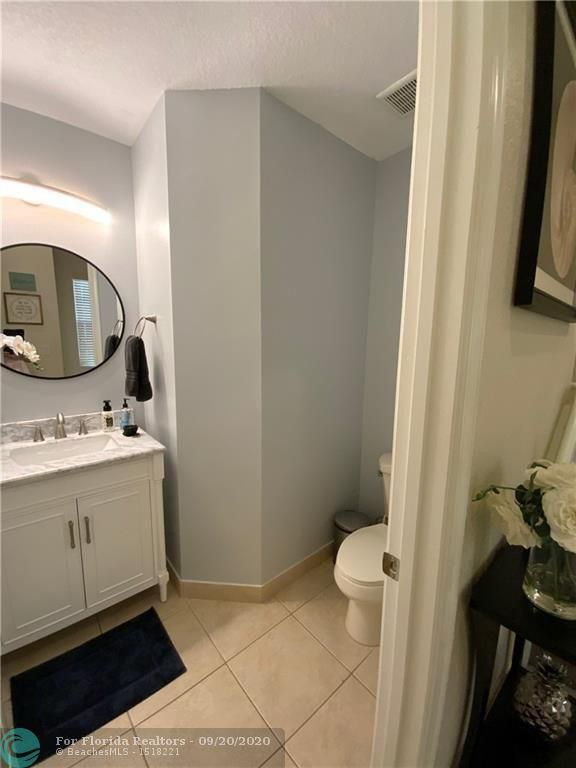 Heron Preserve for Sale - 6004 NW 118th Dr, Coral Springs 33076, photo 5 of 55