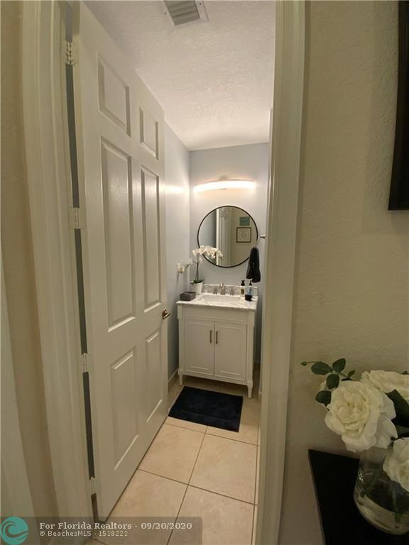 Heron Preserve for Sale - 6004 NW 118th Dr, Coral Springs 33076, photo 6 of 55