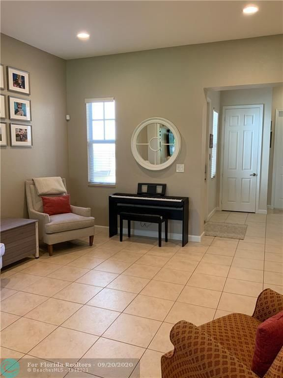 Heron Preserve for Sale - 6004 NW 118th Dr, Coral Springs 33076, photo 9 of 55