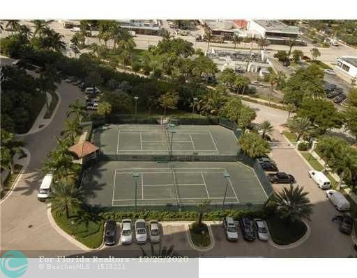 L'Hermitage for Sale - 3200 N Ocean Blvd, Unit A-510, Fort Lauderdale 33308, photo 19 of 19