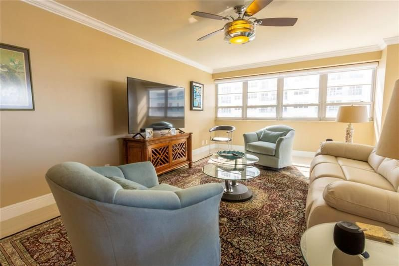 Commodore for Sale - 3430 Galt Ocean, Unit 1411, Fort Lauderdale 33308, photo 14 of 53