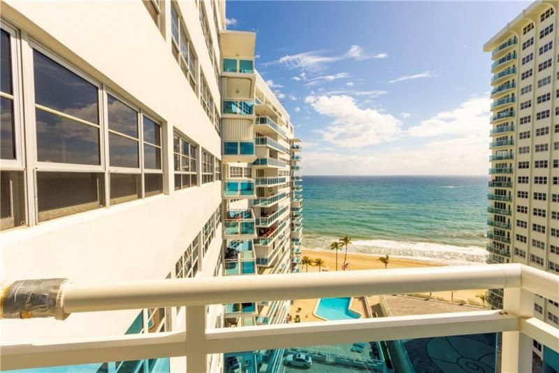 Commodore for Sale - 3430 Galt Ocean, Unit 1411, Fort Lauderdale 33308, photo 22 of 53